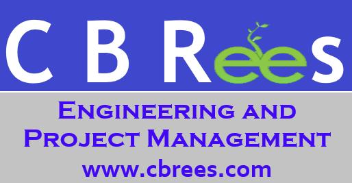 CBR Logo 3